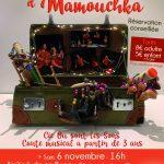 "Conte musical ""Tchika toum et Mamouchka"""