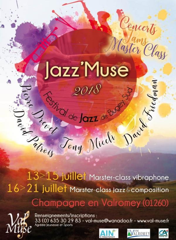 jazzmuse2018
