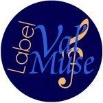 Le Label Val'Muse et la prochaine Résidence d'artistes