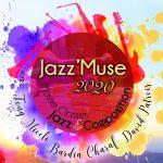 Actualités Jazz'Muse
