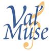 Ecole de musique et de théâtre en Valromey-Bugey