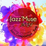 BENEVOLAT Jazz'Muse